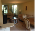 vacation condo in fajardo