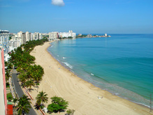 isla verde vacation rentals