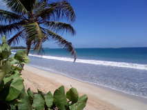 luquillo vacation rentals
